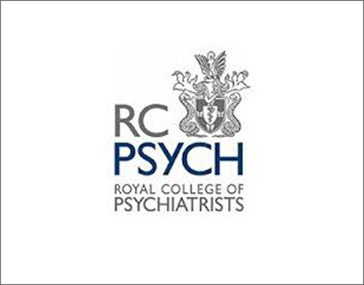 RCPsych project